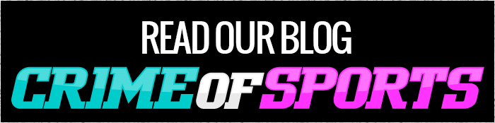 Read Crime of Sports Blog